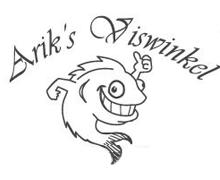 Arik's Viswinkel
