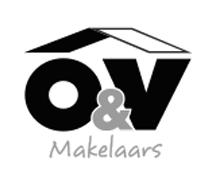 O&V Makelaars