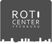 Roticenter Ypenburg