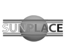 Sunplace