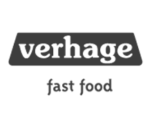 Verhage Fastfood