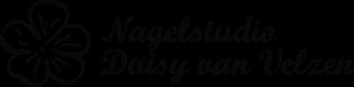 Nagelstudio Daisy van Velzen