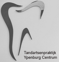 Tandartsenpraktijk Ypenburg Centrum