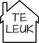 Te Leuk
