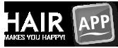 HairApp